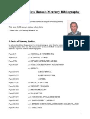 opțiuni secrete ale bursei Michael Tomsett opțiuni binare optontme
