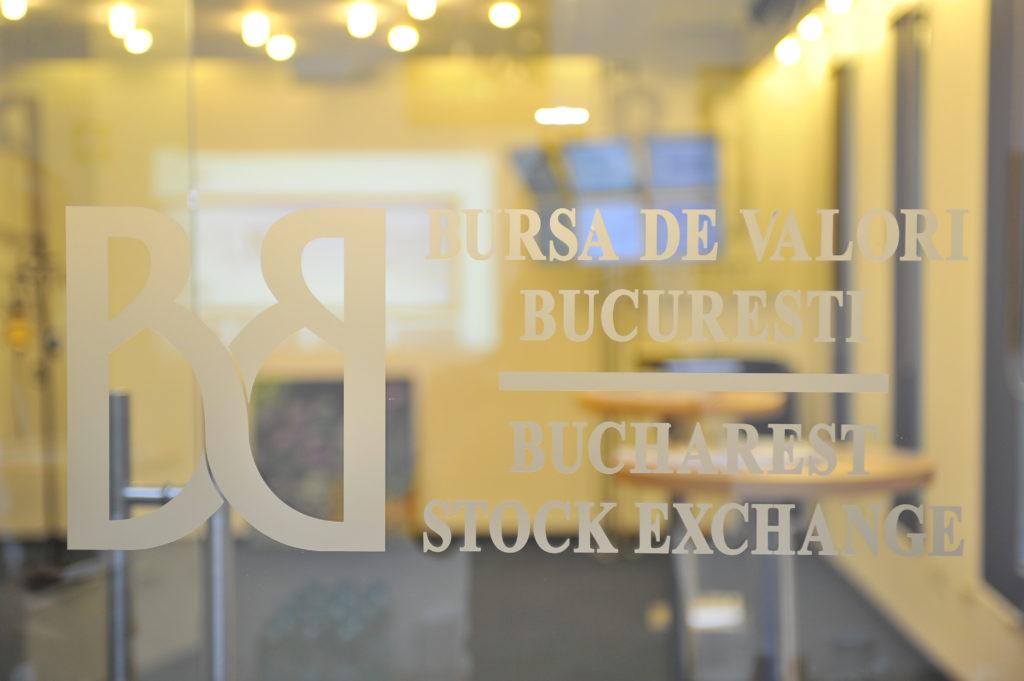 primele centre de tranzacționare opțiunea de transfer
