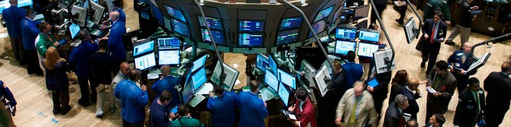 tranzacționarea câștigurilor pe internet Contul demonstrativ este diferit de cel real?