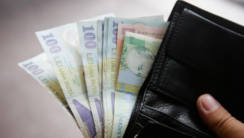 Cum să câștigi bani după ce ai ieșit la pensie – BACĂU ONLINE