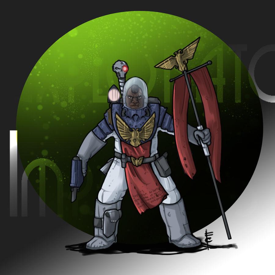 token explorator
