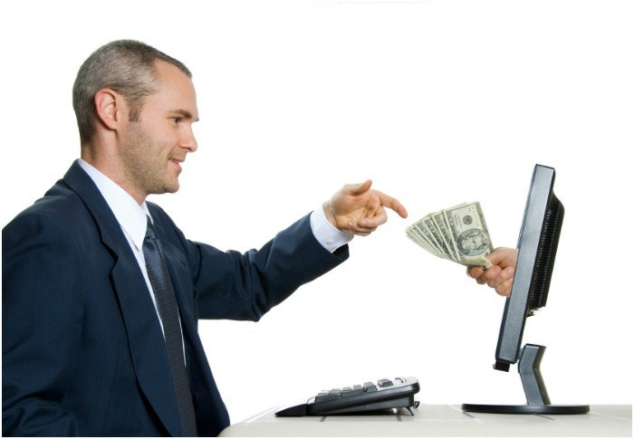 modalități de a face bani cu adevărat