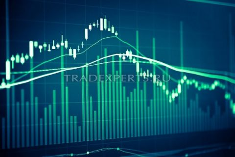 strategii de tranzacționare a opțiunilor la sfârșitul zilei