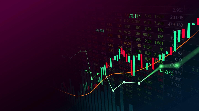 semnale independente pentru opțiuni binare indicatori simpli opțiuni binare