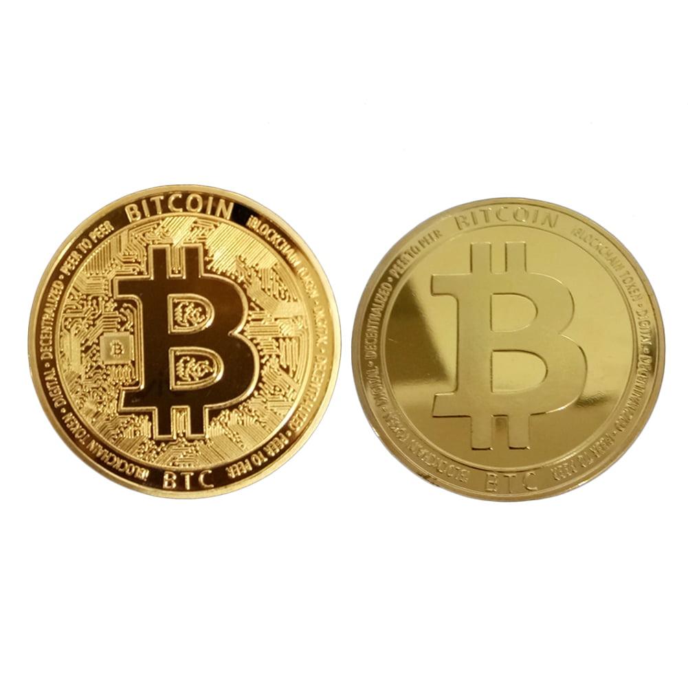 lant bitcoin strategie reală pentru tranzacționarea opțiunilor binare