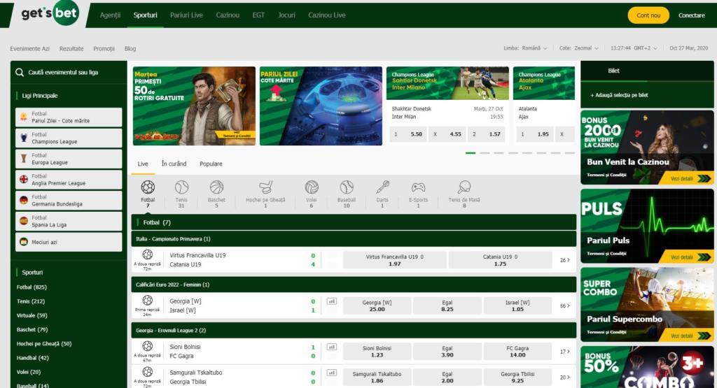 Casino Online   Top Casino Online 🏅  Jocuri Slot Gratis 🎰