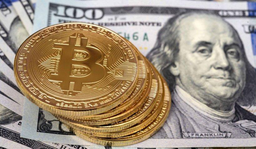 cât sunt satoshi în dolari de unde puteți lua Bitcoin