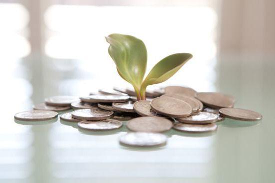 Cât investește în bitcoin