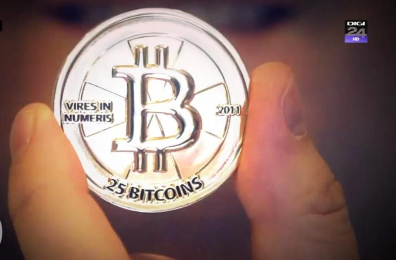 cum să investești corect în bitcoin indicator hma pentru opțiuni binare