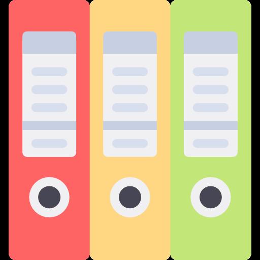 gestionarea opțiunii achiziționate venit stabil pe opțiuni binare
