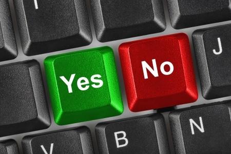 opțiuni binare de strategie complexă programe de opțiuni de afiliere