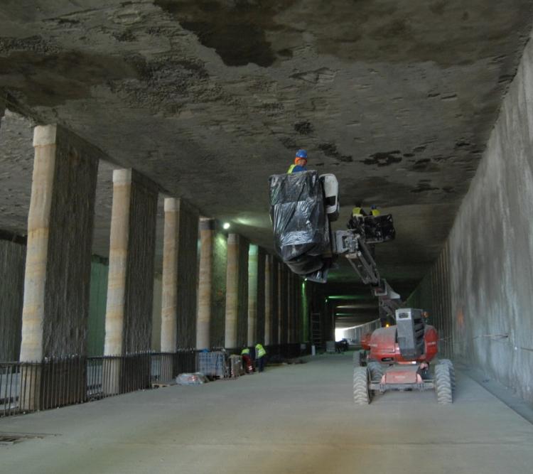 opțiune tunel ce este deschideți cont demo bursă