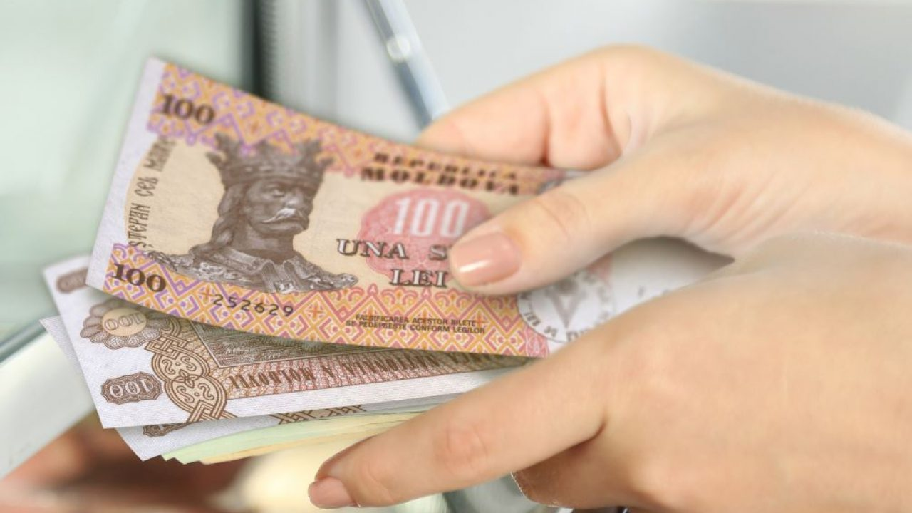 faceți bani online acum 12 011