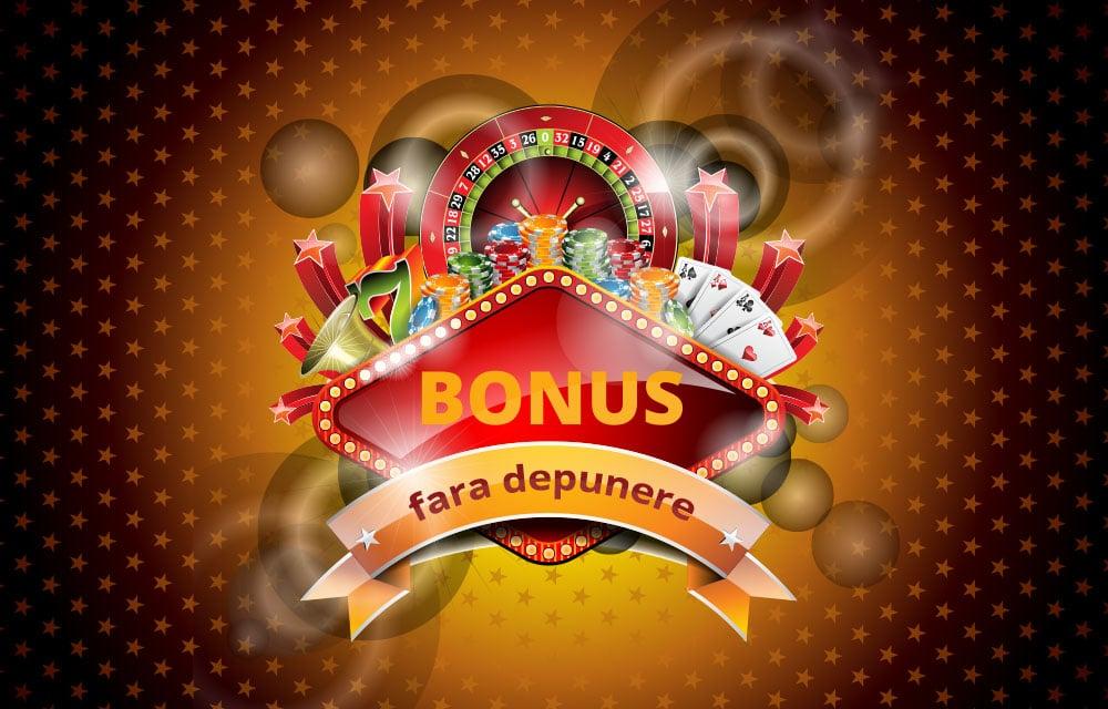 opțiuni binare fără bonus de depunere cu retragere