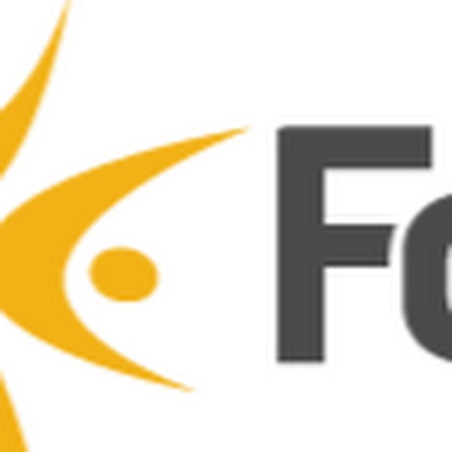 opțiuni de tranzacționare pe forturi video