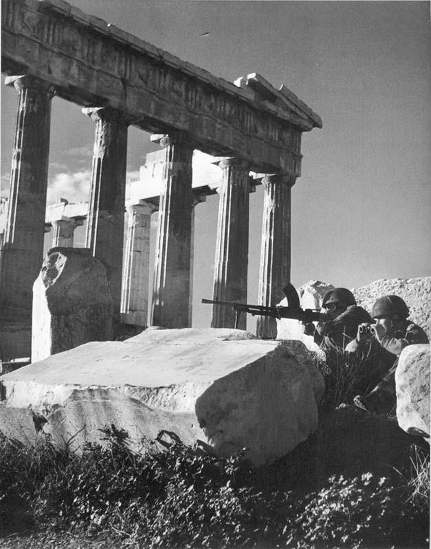 unde să vezi opțiunea grecilor este posibil să câștigi bani cu ușurință