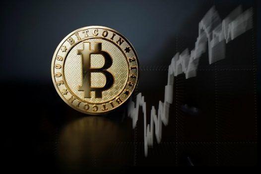 site- ul oficial bitcoin ligoda trading llc adresă de e- mail