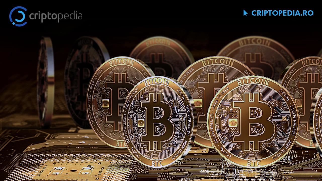 unde este mai ieftin să cumpărați Bitcoin lant bitcoin