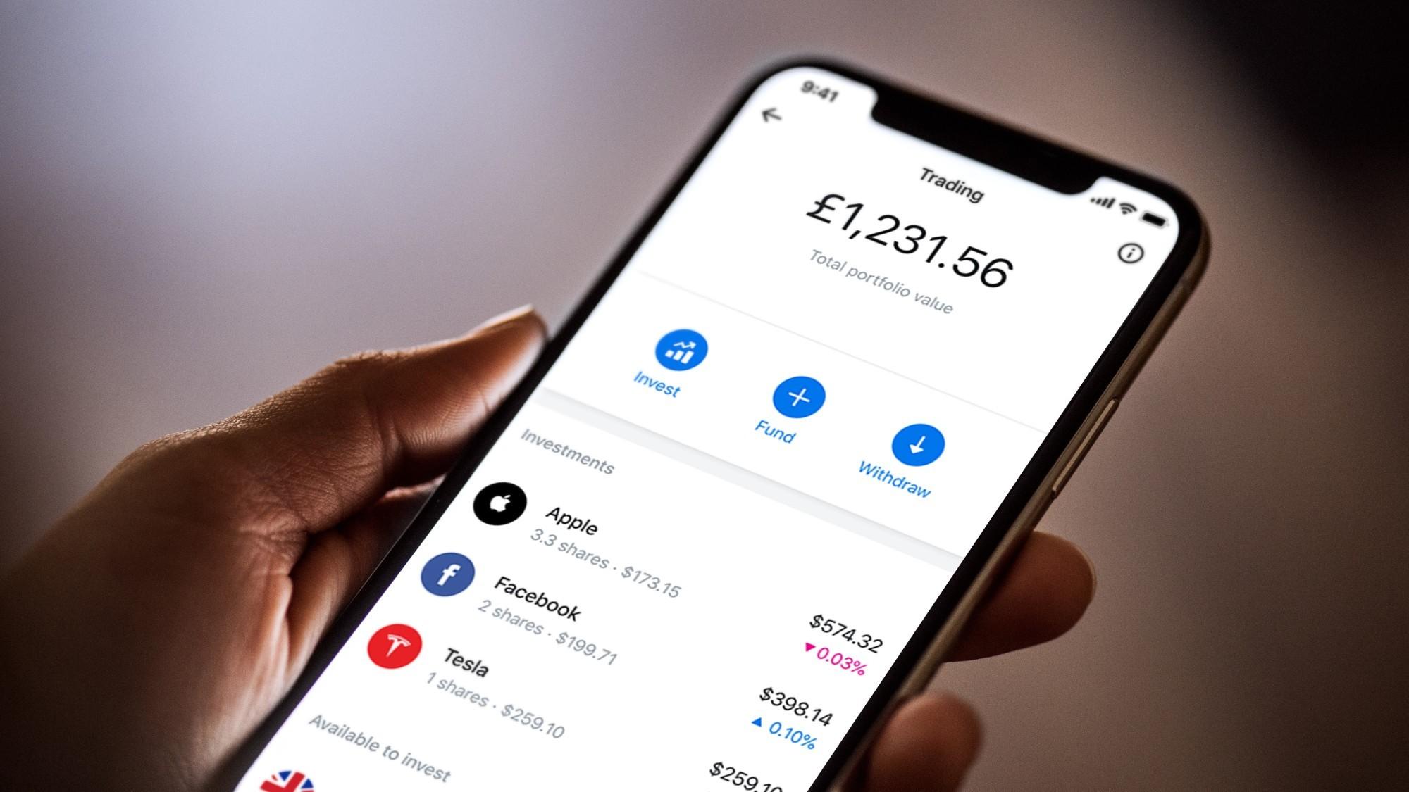 strategie de opțiune binară 3 ore cum puteți face bani acasă pe internet