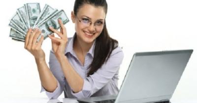 cât de ușor este să faci recenzii de bani