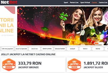 câștigați bani rapid fără investiții chiar acum lista câștigurilor pe internet a site- urilor