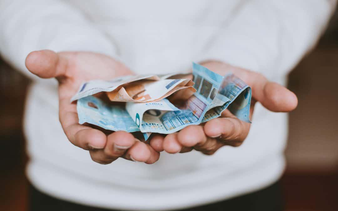 (P) Învață cum să faci bani online pe termen lung, sigur și eficient! - impulsdearges.ro