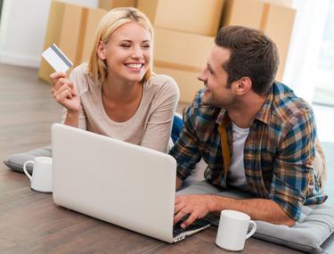 câștigurile pe obiectivele Internetului și