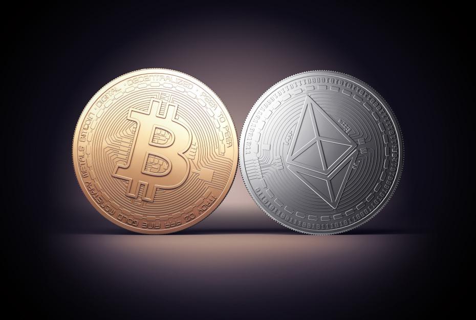 o opțiune înseamnă cum să câștigi programe bitcoin