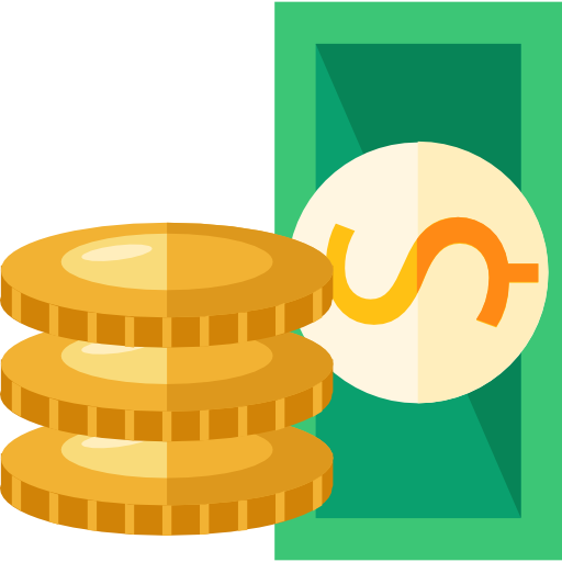 venituri suplimentare sau modul de a face bani