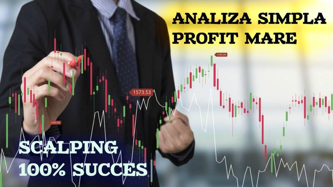 olympc trading opțiuni binare recenzii opțiuni binare de pariuri financiare