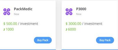 câștiguri rapide și ușoare opțiuni cum să faci bani pe site- uri