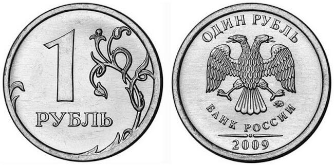 Depozit Minim 5 Cazinou – Bonusul cazinoului online, unde le puteți găsi