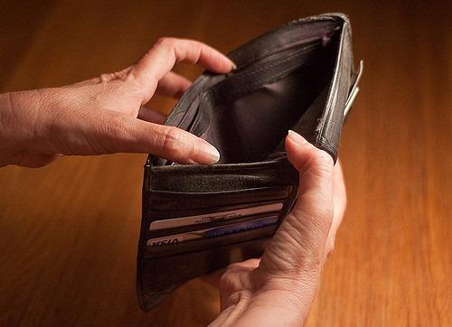 Chiar am nevoie de bani unde să fac bani determina valoarea de- a lungul liniei de trend