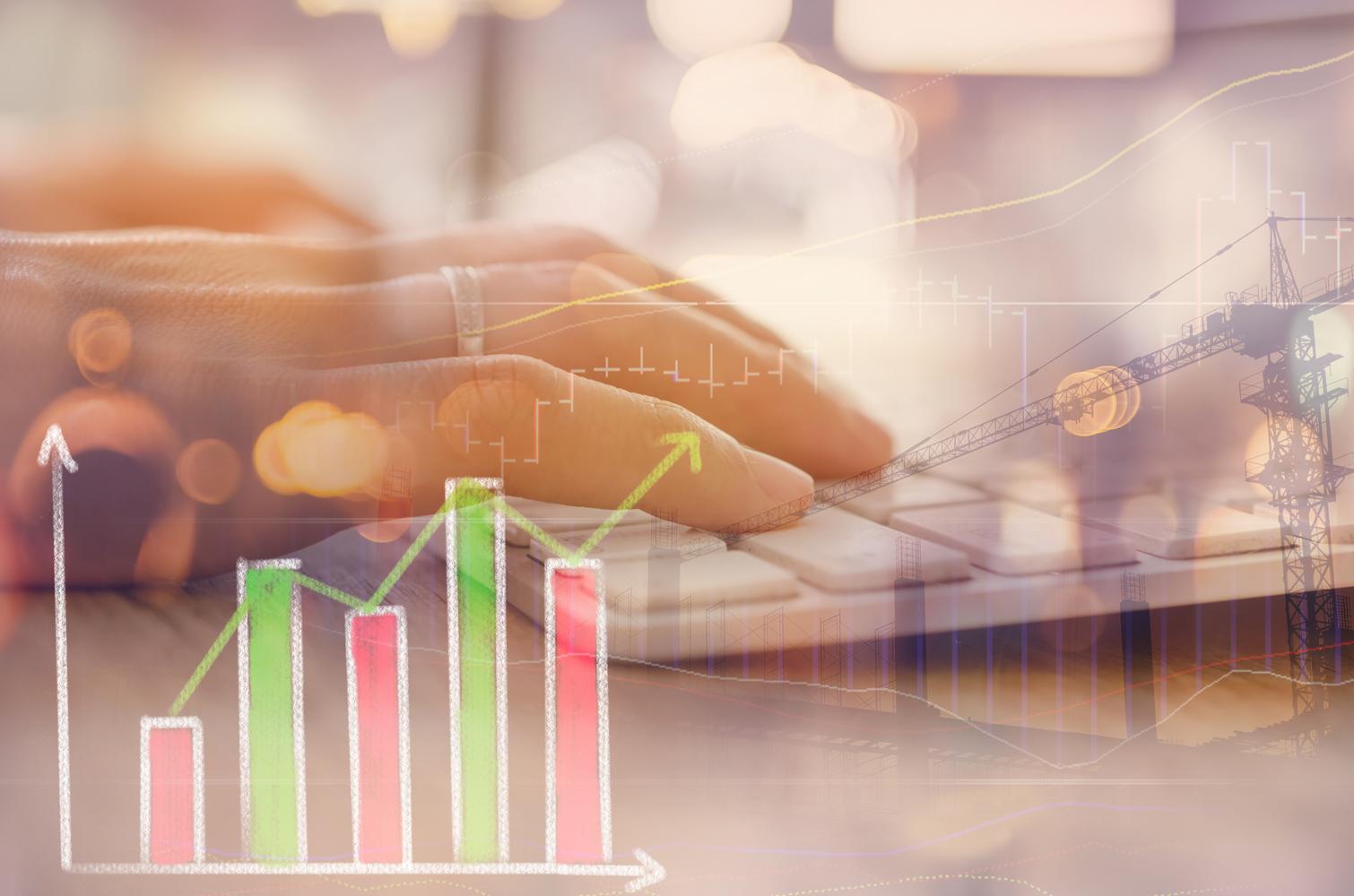 indicatori profitabili pentru tranzacționarea opțiunilor binare
