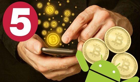 cum să faci bani eficient pe bitcoin