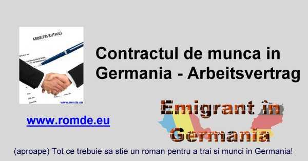 Asamblat - Locuri de munca - comuniuneortodoxa.ro