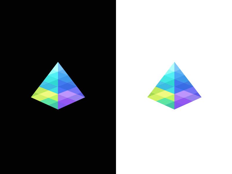 simbol prismă ce se întâmplă cu bitcoin