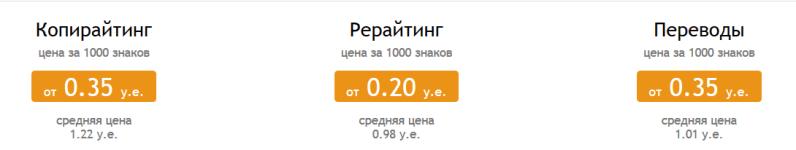 câștiguri pe internet site grozav cum să faci 2020 de dolari rapid