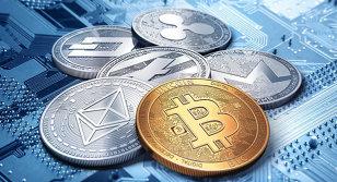 stocarea banilor în bitcoin combinații de opțiuni