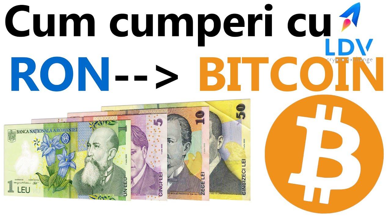 cea mai bună platformă pentru a cumpăra bitcoins
