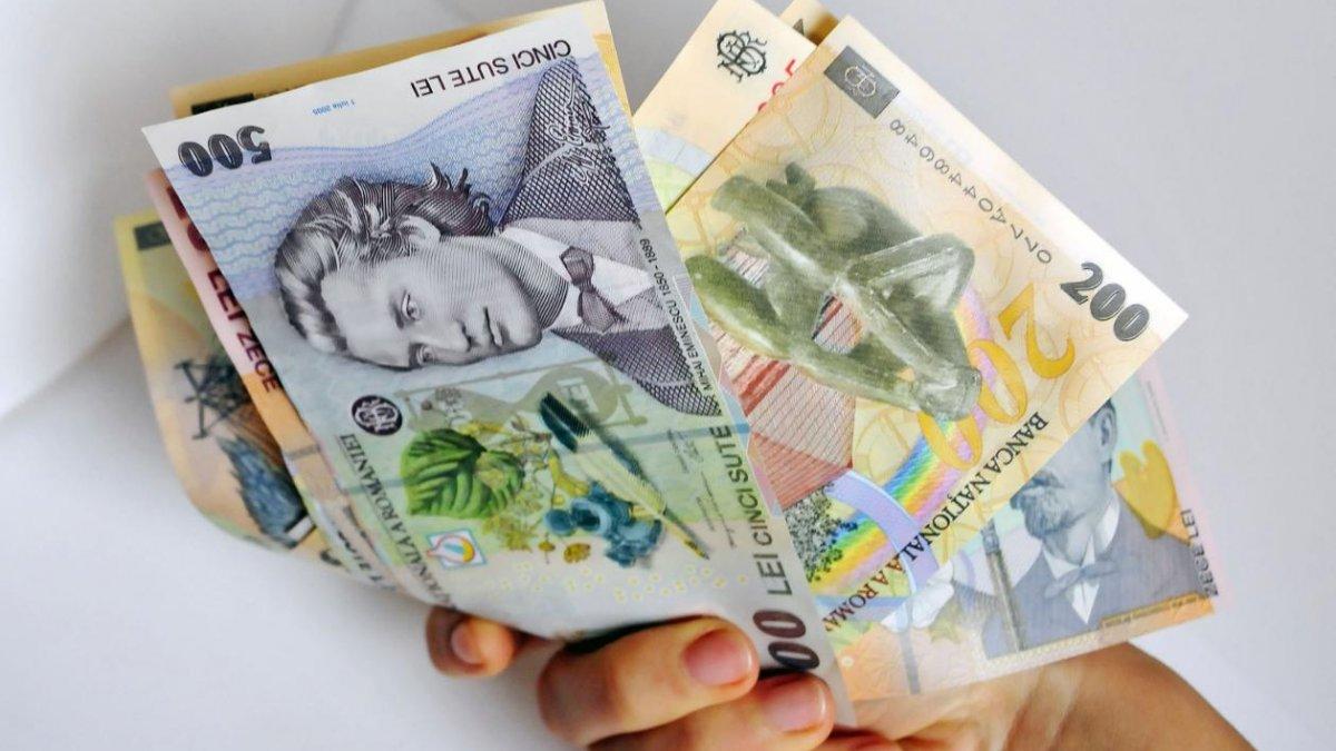 cum să faci bani cât mai repede posibil