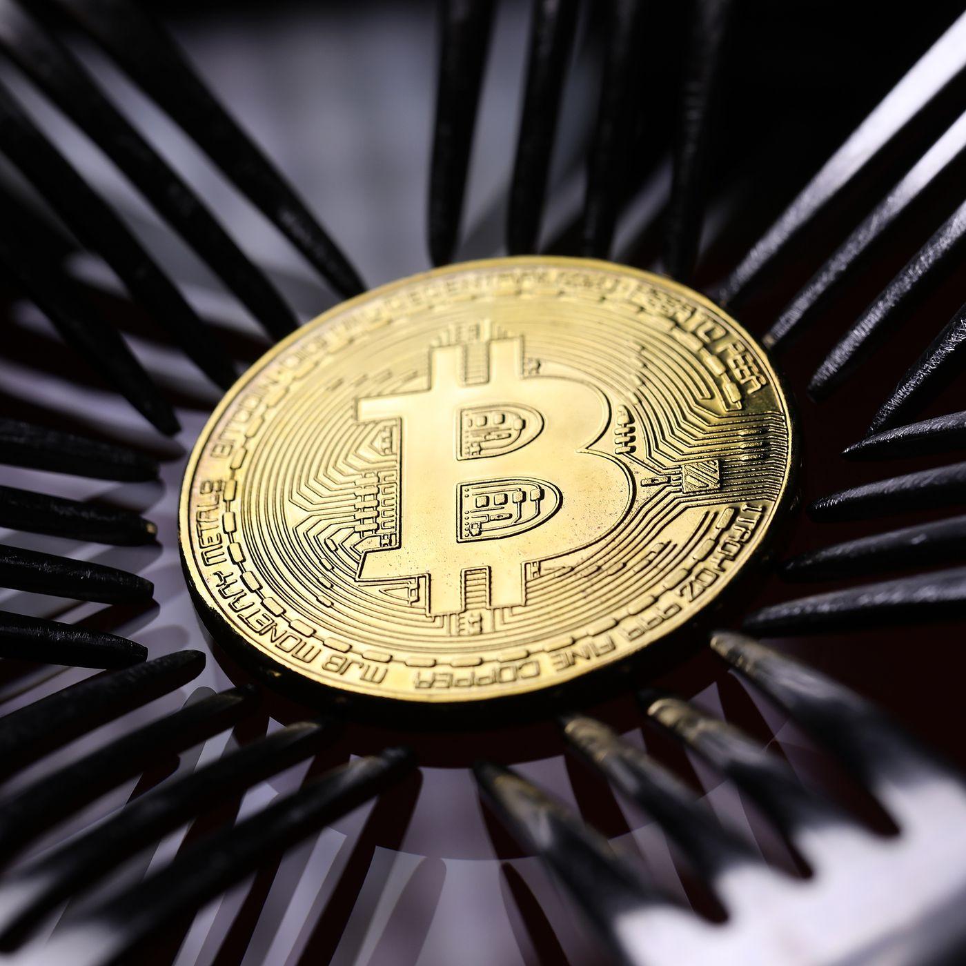 cum să câștigi mulți bani rapid este ușor și cum funcționează bitcoins pentru manechine