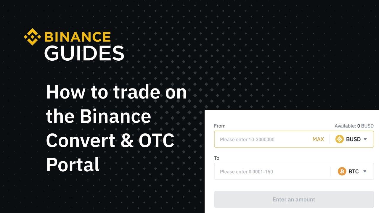 tutorial video privind opțiunile binare de tranzacționare câștigurile pe internet fără deduceri