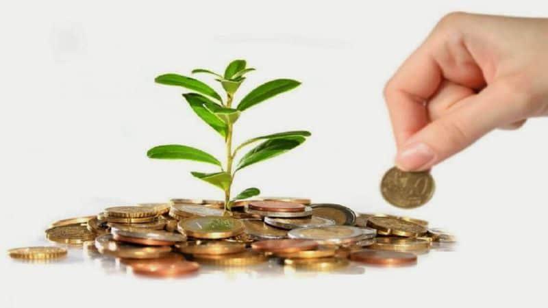 12 metode de a face bani în UK, în | Smart Român