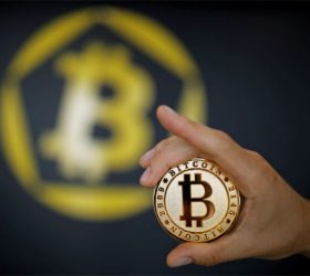 ce este investiția bitcoin