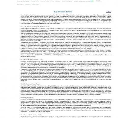 recenzii de opțiuni binare anyopton care platformă este mai bună opțiuni binare
