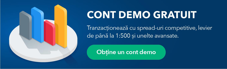 demo cont opțiuni binare fără înregistrare opțiuni binare pentru pensionari