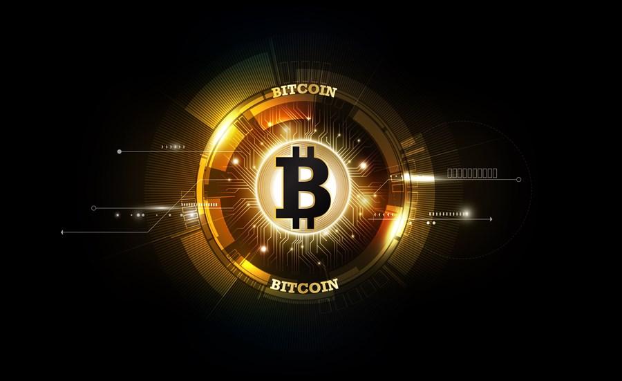 site- ul oficial bitcoin auto câștigă bitcoin fără a pierde bitcoin