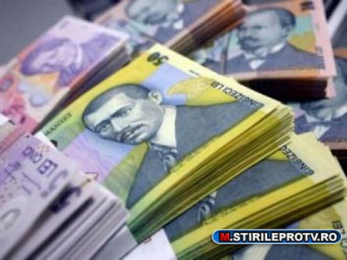 Plăți Maxbet - Depuneri și retrageri de bani