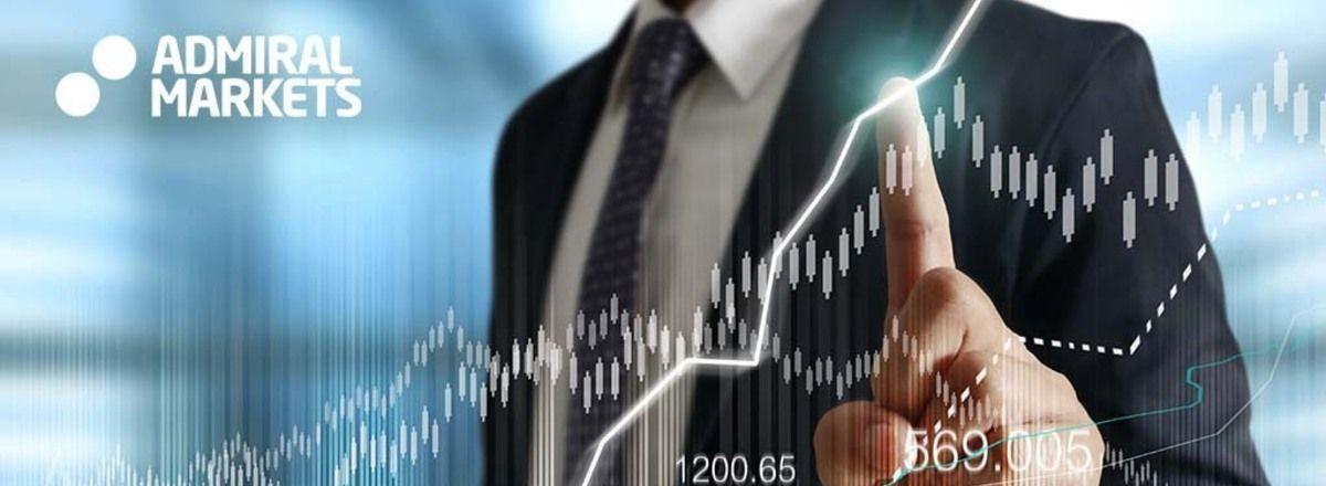 cum să faci bani investind puțin semnale de tranzacționare pentru bani